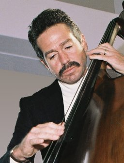 Alan Thomas Jazz